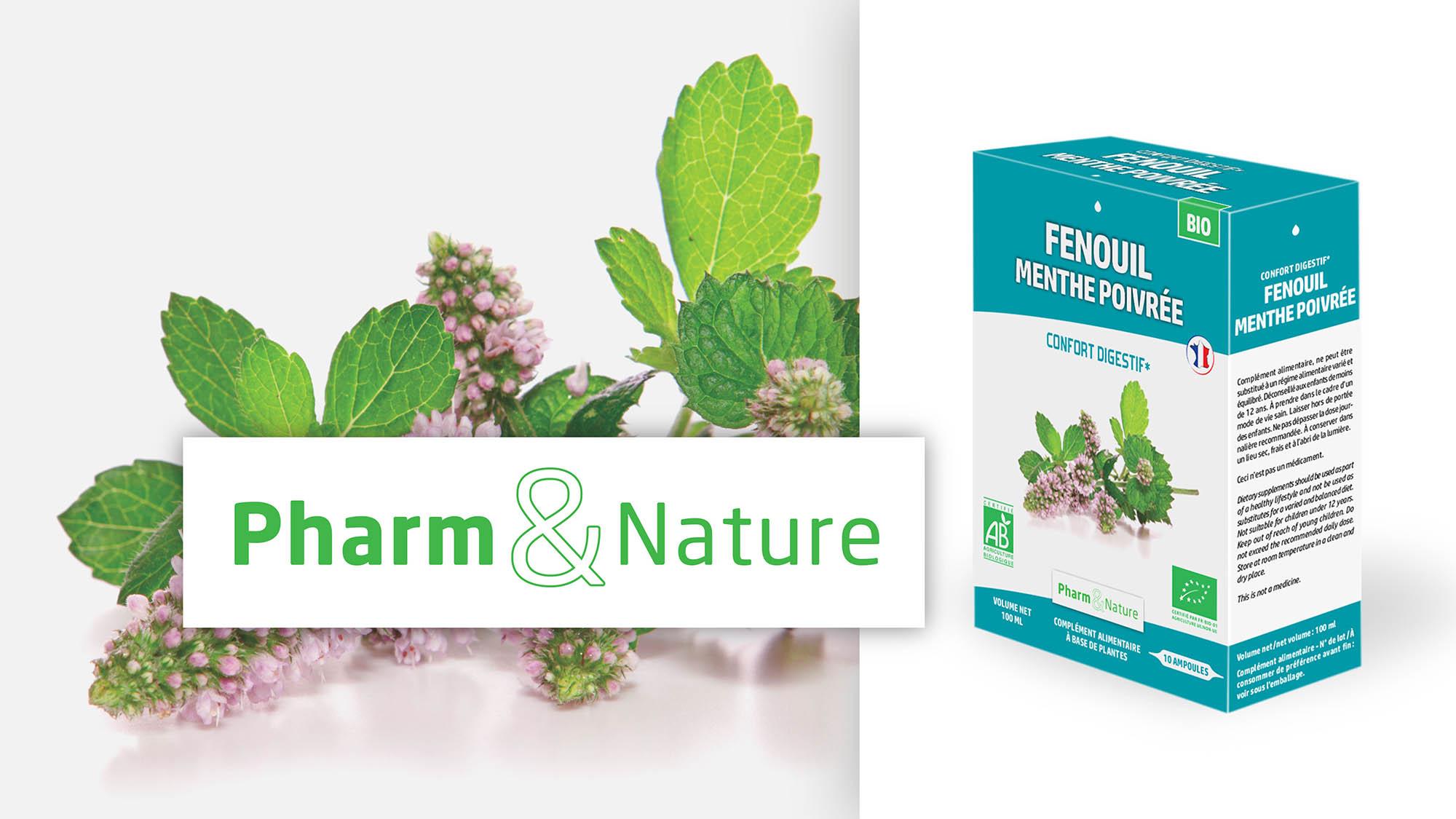 Pharm&Nature